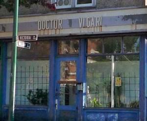 drvigari2
